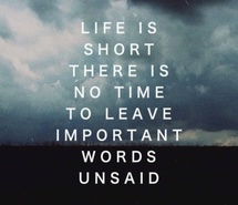 .: Life Is Shorts, Life Quotes, Remember This, Writing Quotes, Love Quotes, Inspiration Quotes, True Stories, Change Quotes, Pictures Quotes