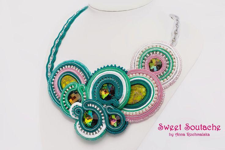 http://sweetsoutache.otwarte24.pl/13,Naszyjnik-kol