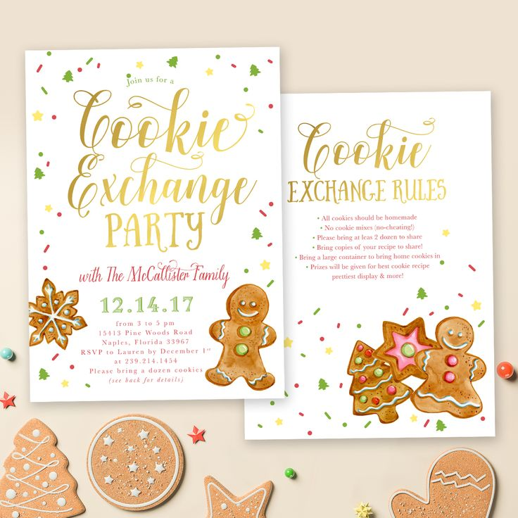60 best Holiday Invitations & Cards images on Pinterest