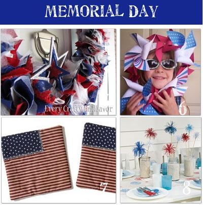 memorial day food deals for veterans