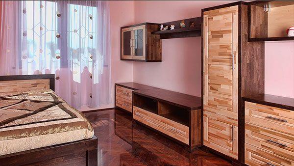 tömörfa-szekrény-modern