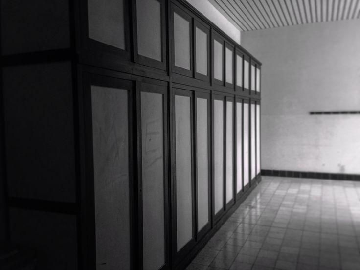 25 beste idee n over donkere plafond op pinterest grijs plafond verf plafond en geschilderde - Verf een houten plafond ...