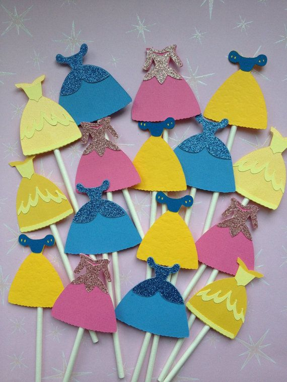 dress disney princess cupcakes disney princess dresses disney princess