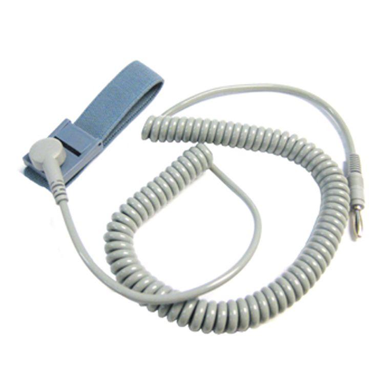 Antistatic Wrist Strap BA-60B