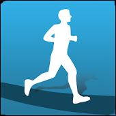 HIIT - interval training timer