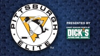 The Official Web Site - Pittsburgh Penguins