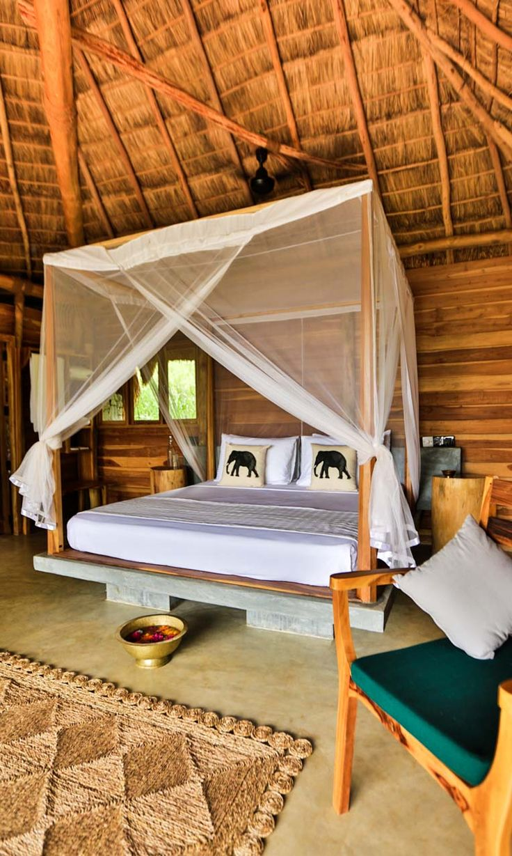 9 best holidays images on pinterest sri lanka adventure for Bedroom designs sri lanka