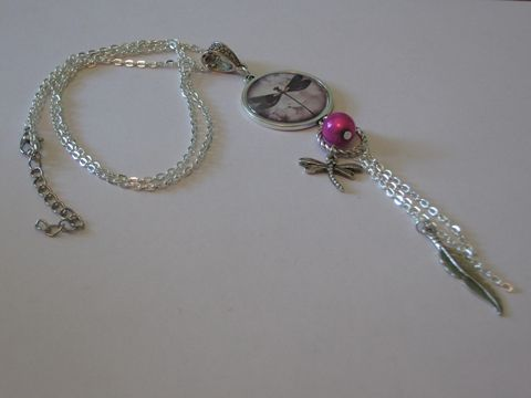www.mafoliecreativebijoux.kingeshop.com