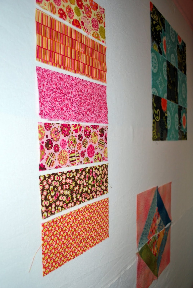 quilt design wall quilt designs how to make quilts quilting room quilt