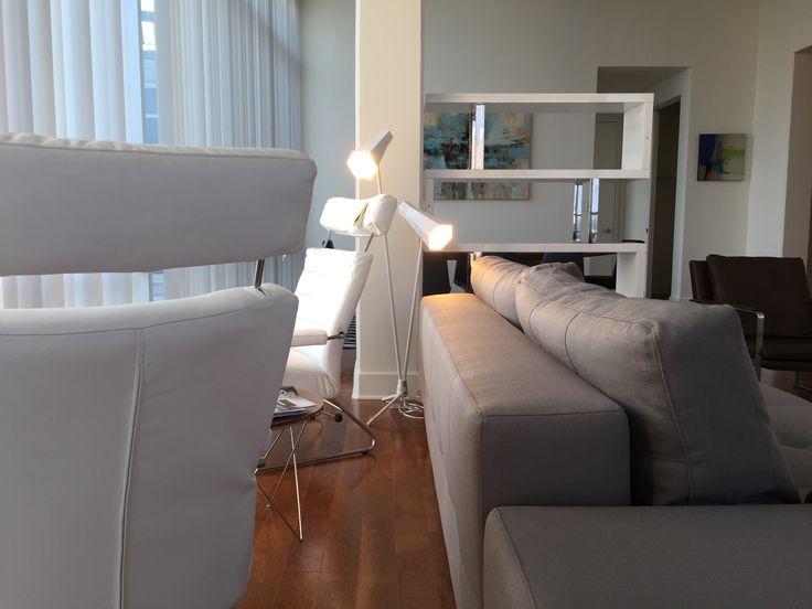 The vue condo uptown charlotte nc freespace design euro modern design
