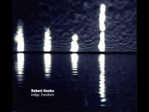 ▶ Robert Henke indigo_transform - YouTube