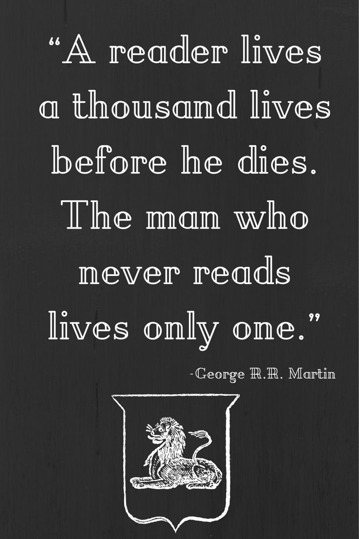 Library Quotes 266 Best Library Quotes Sayings And Memes Images On Pinterest