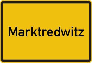 Unfallwagen Ankauf Marktredwitz