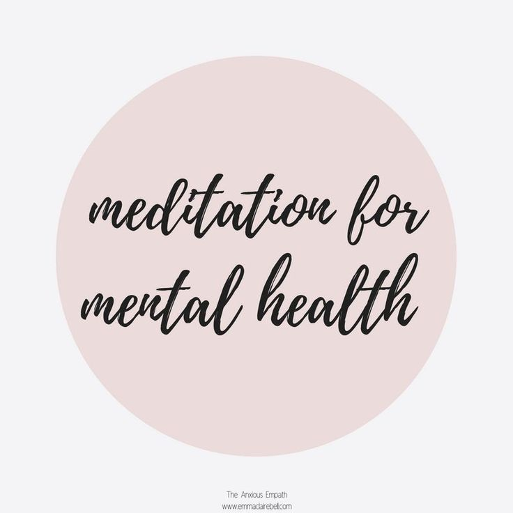 single system design meditation to decrease anxiety The relaxation response may help people to counteract the toxic effects of chronic stress by slowing breathing rate, relaxing muscles, and reducing blood pressure so how exactly do you elicit the relaxation response.