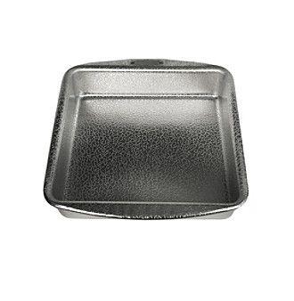 Fox Run Craftsman® DoughMakers Square Cake Pan