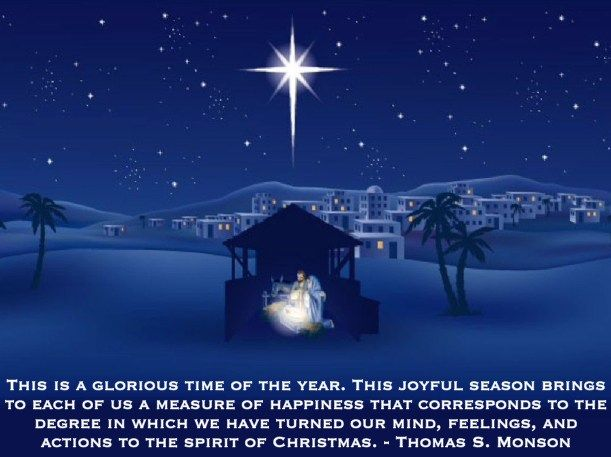 193 best Holidays - Christmas With Christ images on Pinterest ...