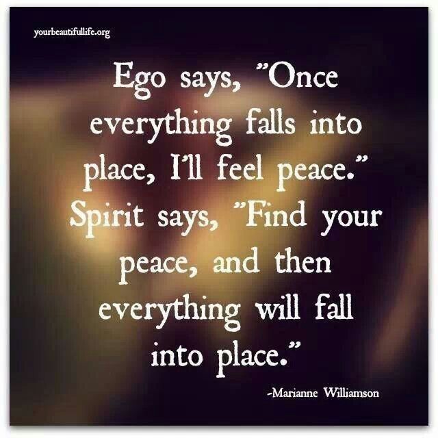 Marianne Williamson Quotes Unique 121 Best ☸ Quotes ~ Marianne Williamson ☸ Images On Pinterest