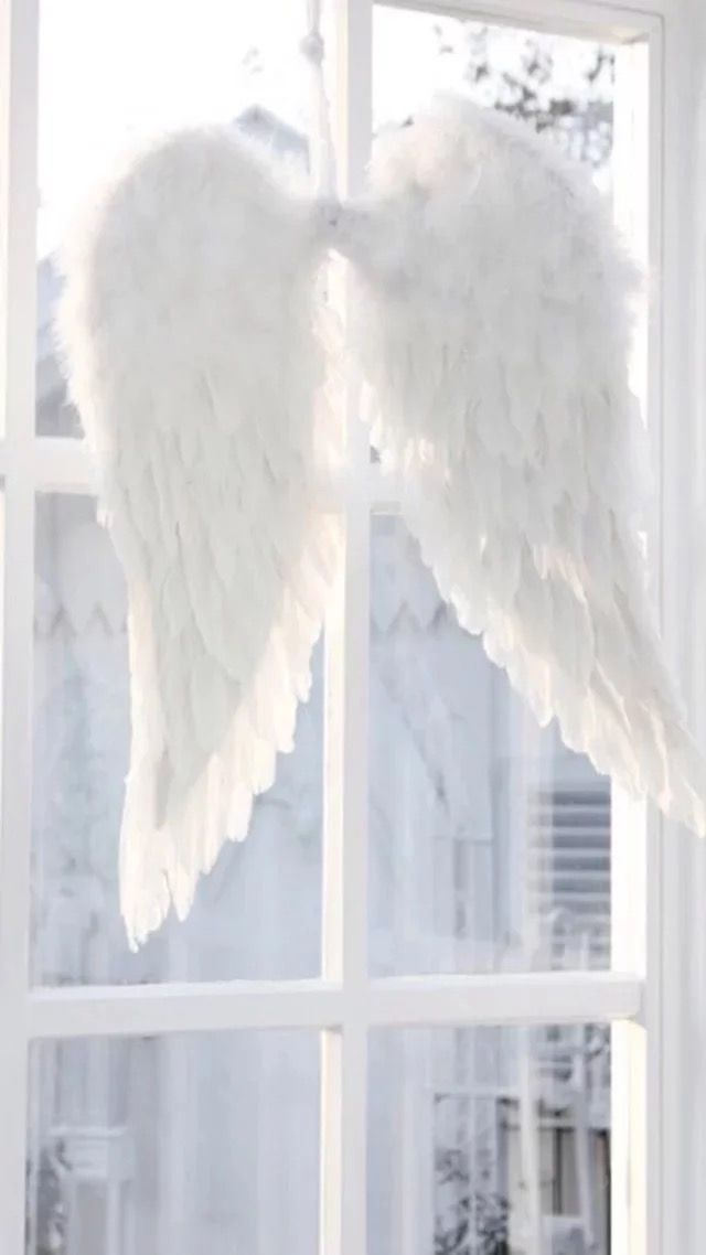 Картинки с днем ангела наташенька прикольные помощью