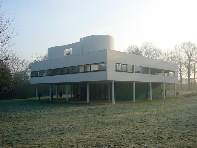 Pioneers Of Modern Architecture 21 best pioneers of modern architecture & design images on