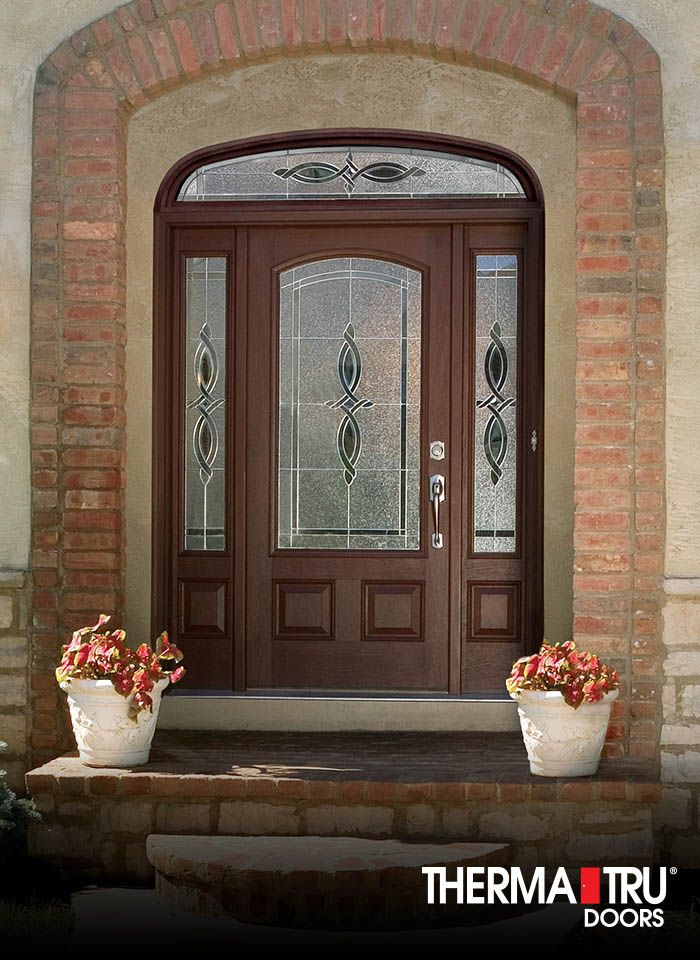 Elegant Entry Door Chimes Commercial