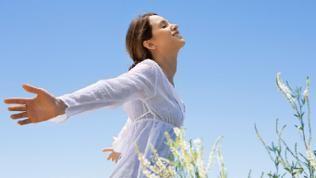Entspannung mit Atemtherapie | Wissen | SWR2
