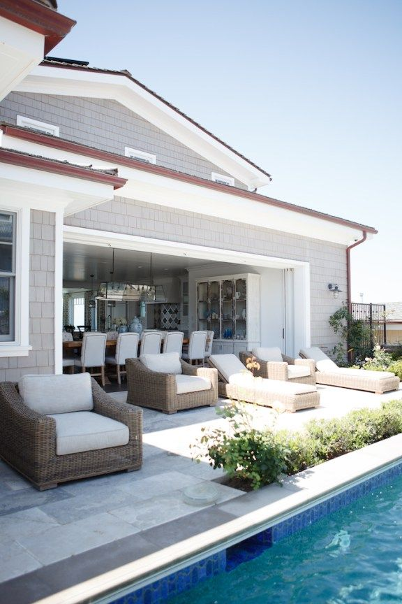 Download Wallpaper Pool And Patio Furniture For Sale
