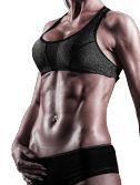 Trainingspläne für Muskelaufbau und Fettabbau - Gratis!
