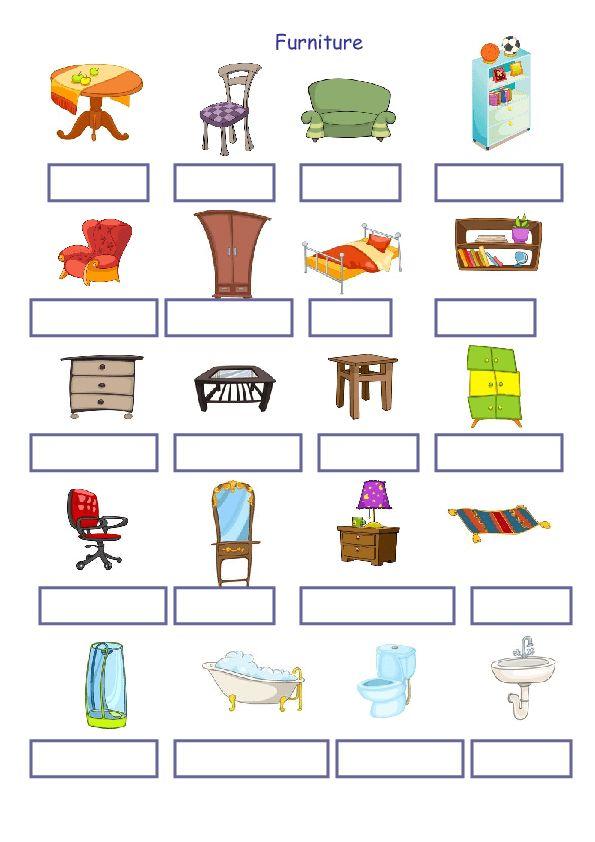 free printable board games to learn english - Buscar con Google