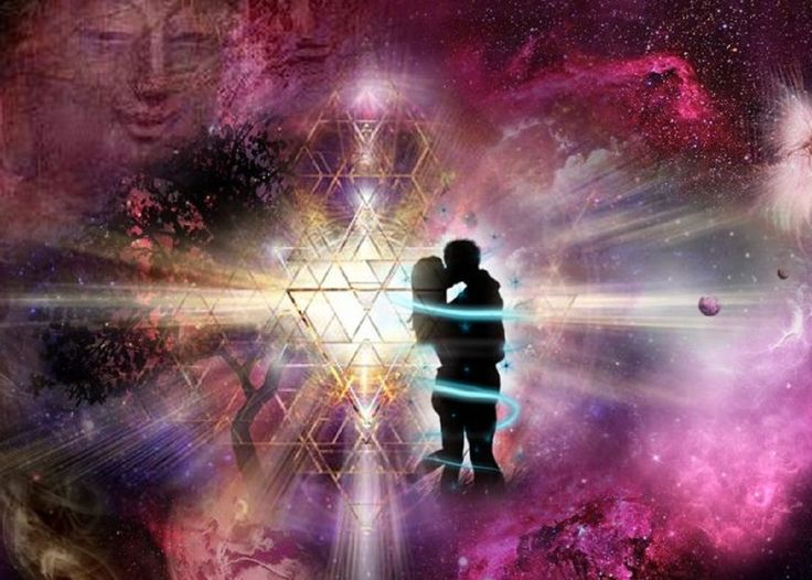 There can be times when you think your twin flame is too sensitive, dramatic, annoying etc. You can take this back as a mirror, its possible your twin is reflecting the unseen part within you.  Twin