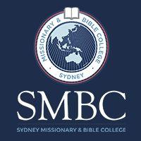 Stuart Coulton speaks on 7 June 2017 from Ephesians 5:21-33