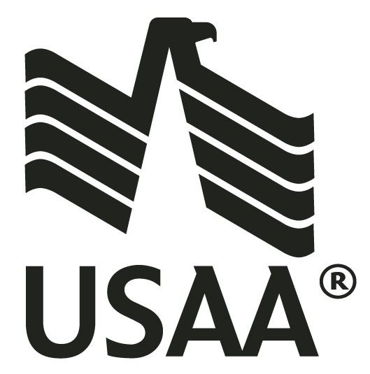 Usaa Insurance Quotes 10 Best Usaa Images On Pinterest  Finance 25 March And 40 Years