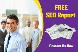 Best SEO Services in the UK