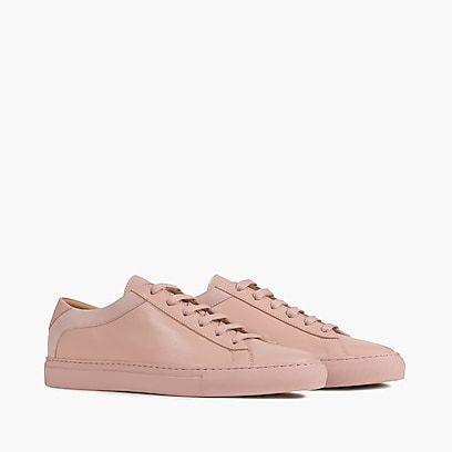 3abb7388c14b39 Women s KOIO Capri Fiore sneakers women shoes c