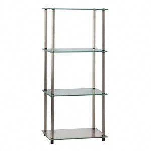#FurnitureMadeInUsa Post:6036155586   – Furnitures Chair