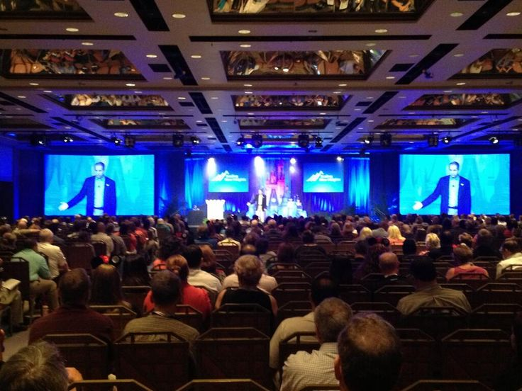 June 25, 2013 #MSPRetreat announced at #SNH2013 for @Method CRM Solution Providers