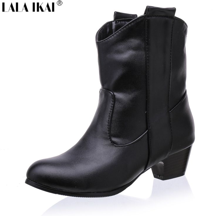 ==> consumer reviews2016 Leather Western Boots Cowboy Boots Women Pointed Toe Low Heels Short Ankle Boots Classic Design Shoes Woman Botas XWN0720-52016 Leather Western Boots Cowboy Boots Women Pointed Toe Low Heels Short Ankle Boots Classic Design Shoes Woman Botas XWN0720-5best recommended for you...Cleck Hot Deals >>> http://id890256374.cloudns.ditchyourip.com/32713072976.html images