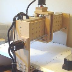 10 Best CNC Kits For Hobbyists