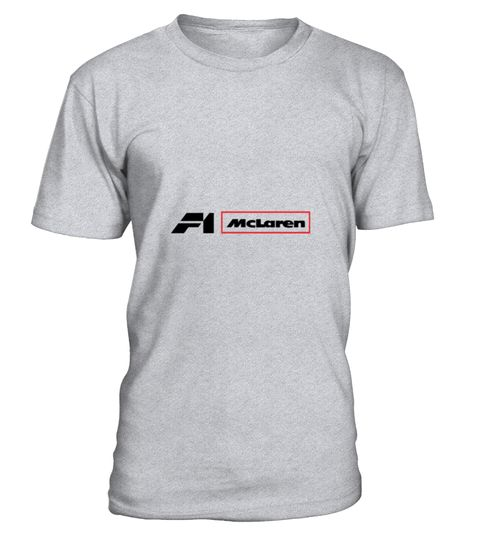 # Mclaren-f1-team-logo T-Shirt .  Mclaren-f1-team-logo T-Shirt  HOW TO ORDER: 1. Select the style and color you want: 2. Click Reserve it now 3. Select size and quantity 4. Enter shipping and billing information 5. Done! Simple as that! TIPS: Buy 2 or more to save shipping cost!  This is printable if you purchase only one piece. so dont worry, you will get yours.  Guaranteed safe and secure checkout via: Paypal | VISA | MASTERCARD