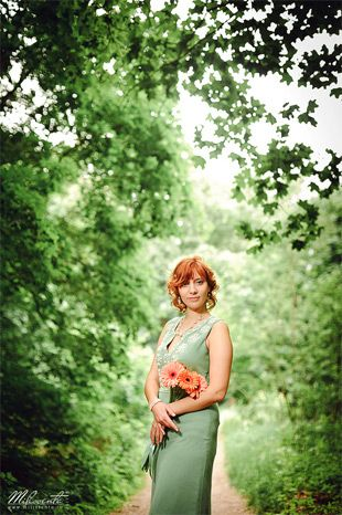 Backup Strategy for Wedding Photographers by Andrew Crozier. Photo captured by Natalie Milissenta Shmeleva.