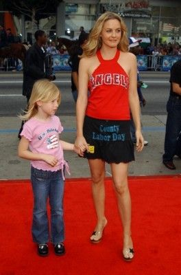 Alicia Silverstone poster, mousepad, t-shirt, #celebposter