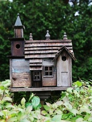 25 best ideas about wooden bird feeders on pinterest