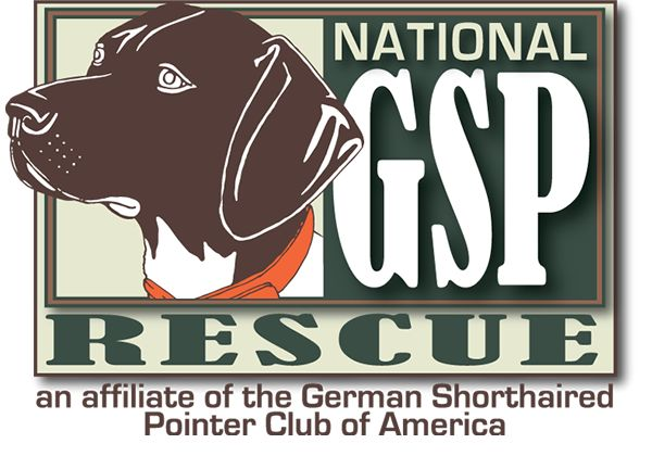 NATIONAL GSP RESCUE