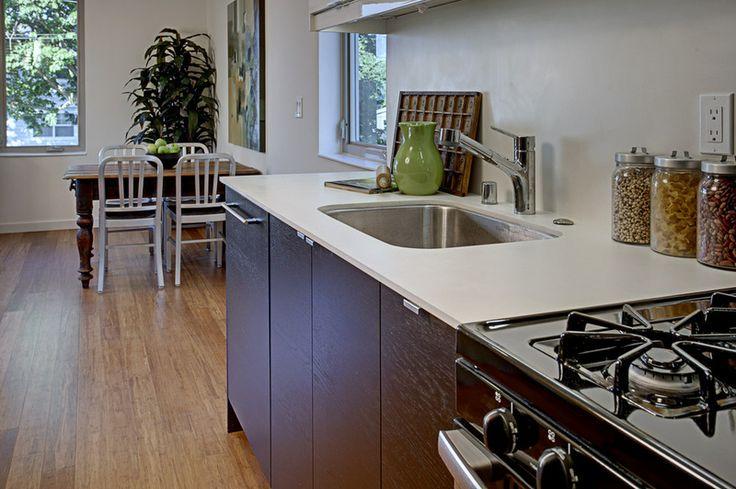 Kinderbett Mit Gästebett Ikea ~   cabinet handles on Pinterest  Ikea kitchen, Ikea and Modern kitchens