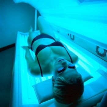 It's #MelanomaMonday. STOP USING TANNING BEDS! Never had a skin cancer screening? Call a dermatologist and make an appointment: Skin Care, Skin Cancer, Indoor Tanning, Currently, Things, Beauty, Health, Tanning Beds