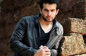 Jay Bhanushali Height, Weight, Age, Biography, Wiki, Wife, Family    Biography & Wiki      Actor Name Jay Bhanushali   Nickname Jay   Profession Actor and Anchor   Jay Bhanushali Age 33 Years   Jay Bhanushali Date of Birth 25 December 1984   Birthplace Ahmedabad, Gujarat, India   Nationality Indian   Ethnicity Asian/Indian   Zodiac Sign / Sun Sign Caprico   #age #Biography #family #Jay Bhanushali Height #Weight #Wife #wiki