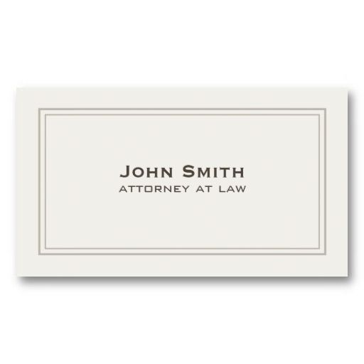 1000 images about patrick bateman business cards on pinterest for Patrick bateman business card template