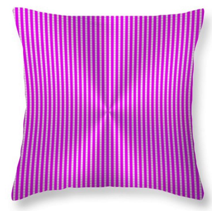 I love the combo of pink and silver. I'm imagining what it would look like as a cushion design. And what an unusual gift it would be!
