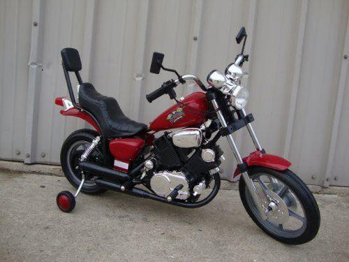 88 best power wheels motorcycle images on pinterest   power wheels