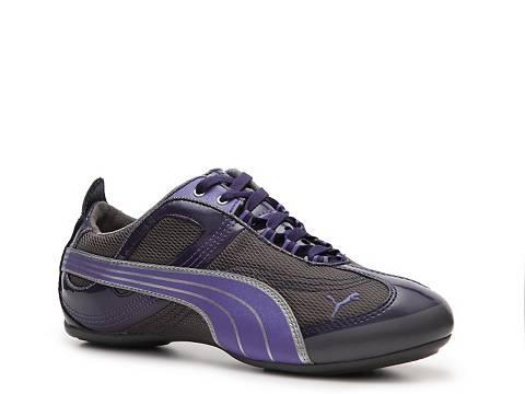 4 p's of puma shoes - sochim.com