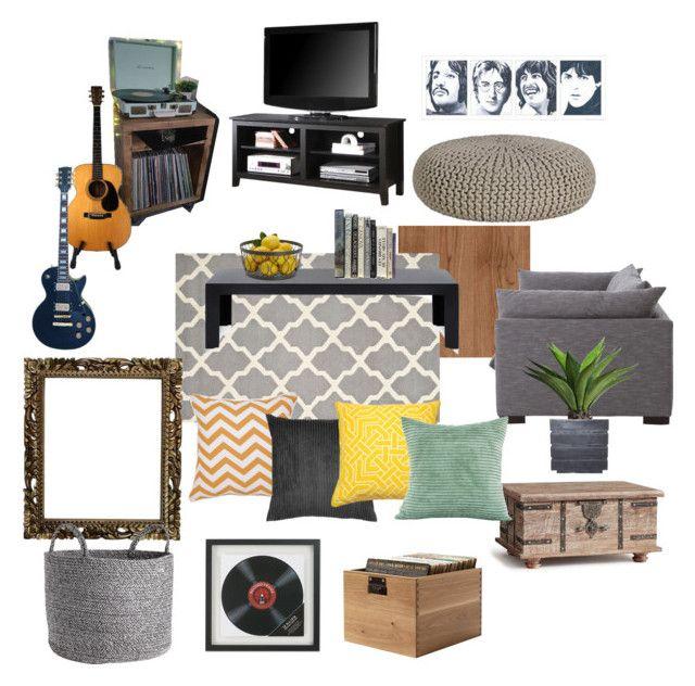 182 Best My Polyvore Finds Images On Pinterest Furniture Storage Modern Furniture And Shelves